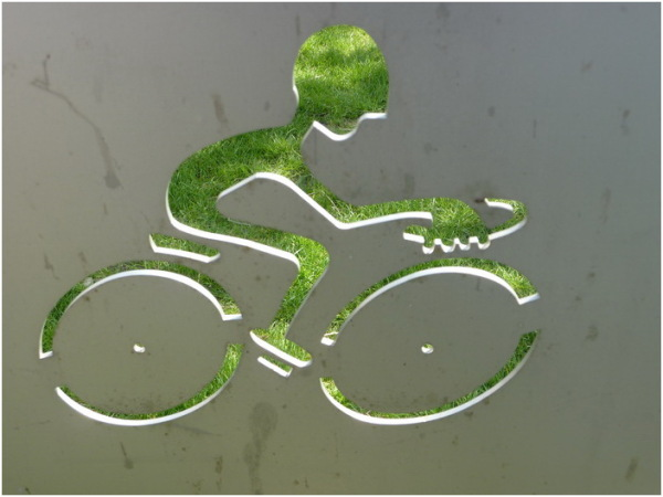 Liège : Départ du tour de France  2012