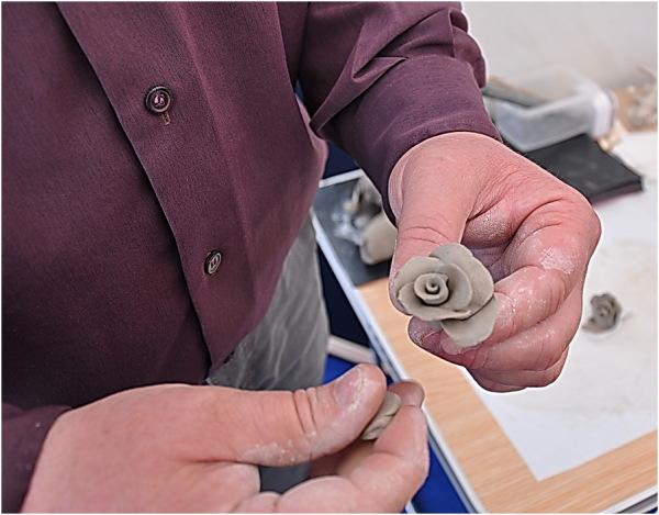 Mains d'artisans 3