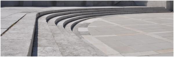 L'élégance des courbes