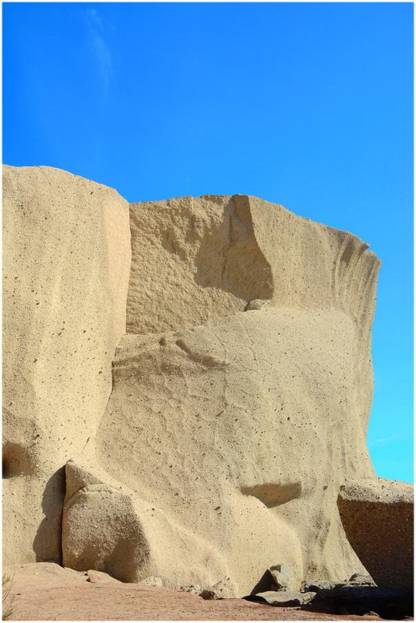 Erosion 1
