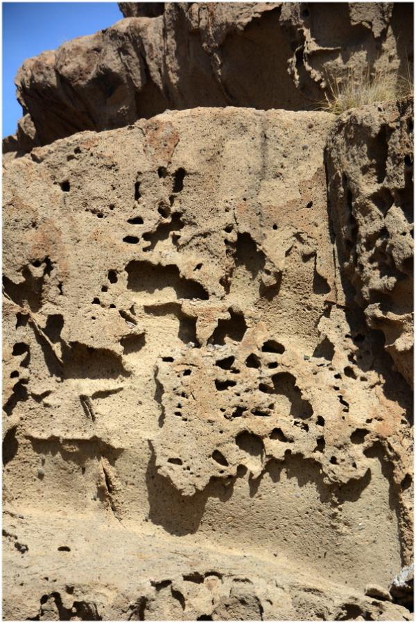 Erosion5
