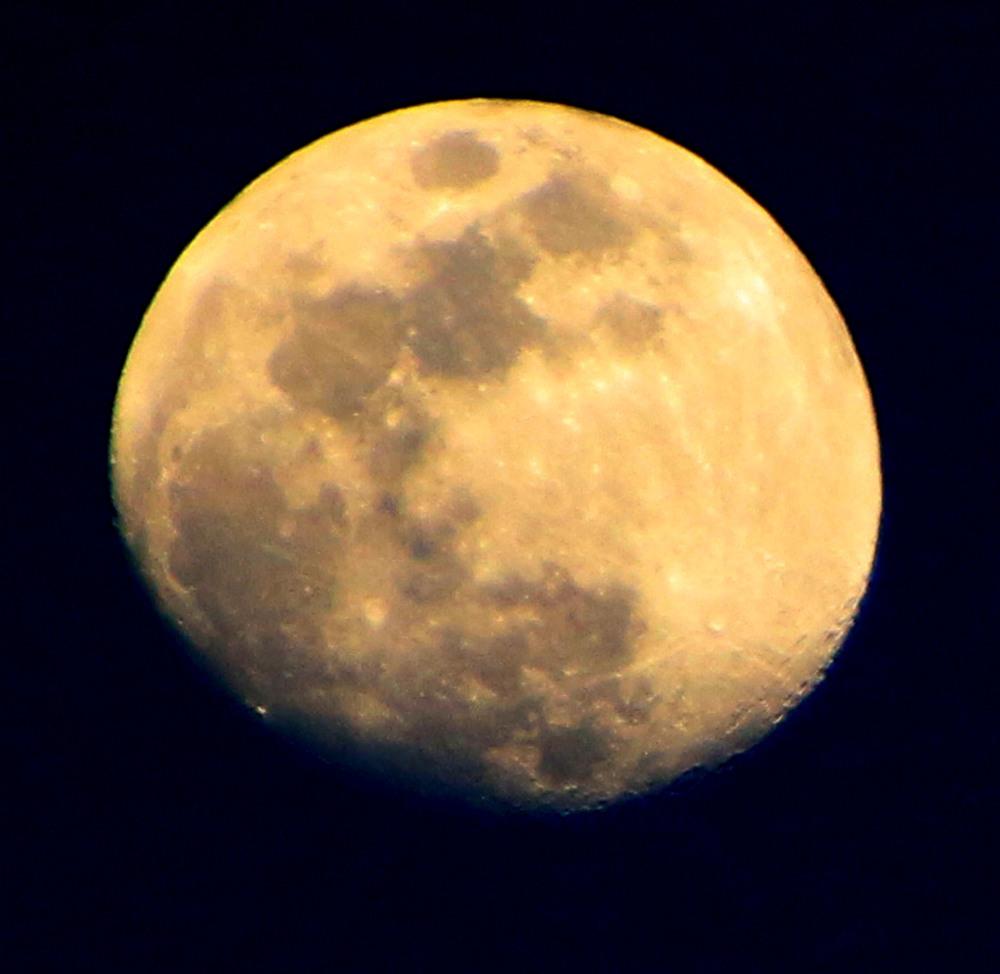 moon, balsano