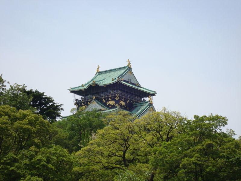 Palace (大阪)