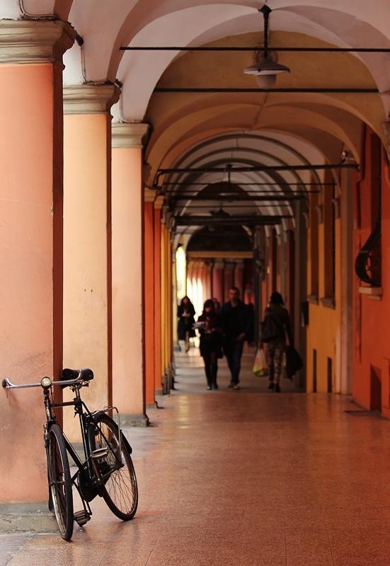 Bologna Bologne