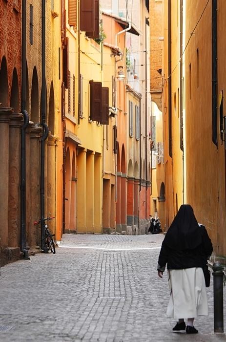 Bologne Bologna