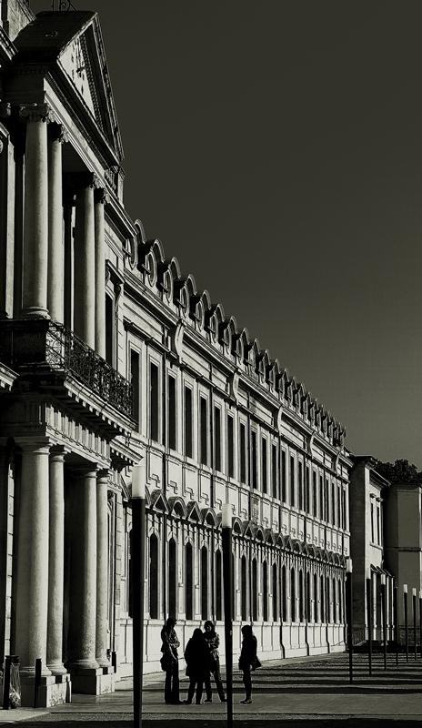 Avignon université