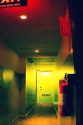 Exit #02/04