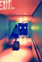 Exit #03/04