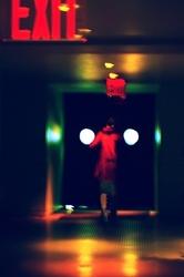 Exit #04/04