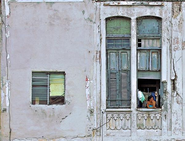 révolution cubaine dictature cubaine