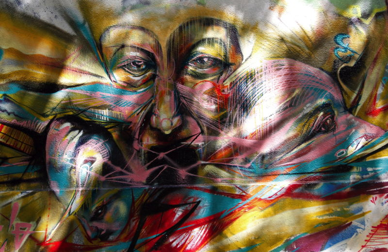 skio graff paris