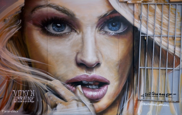 By Victoriano