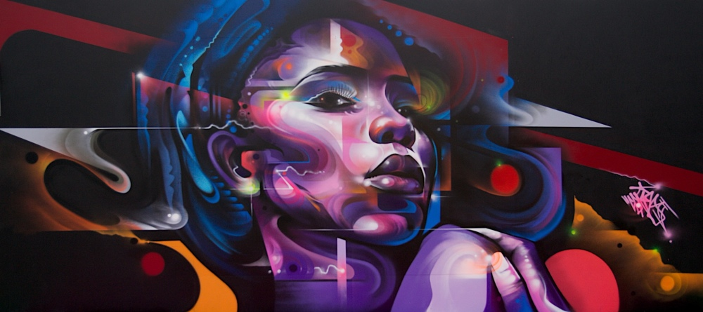 By Mr Cenz