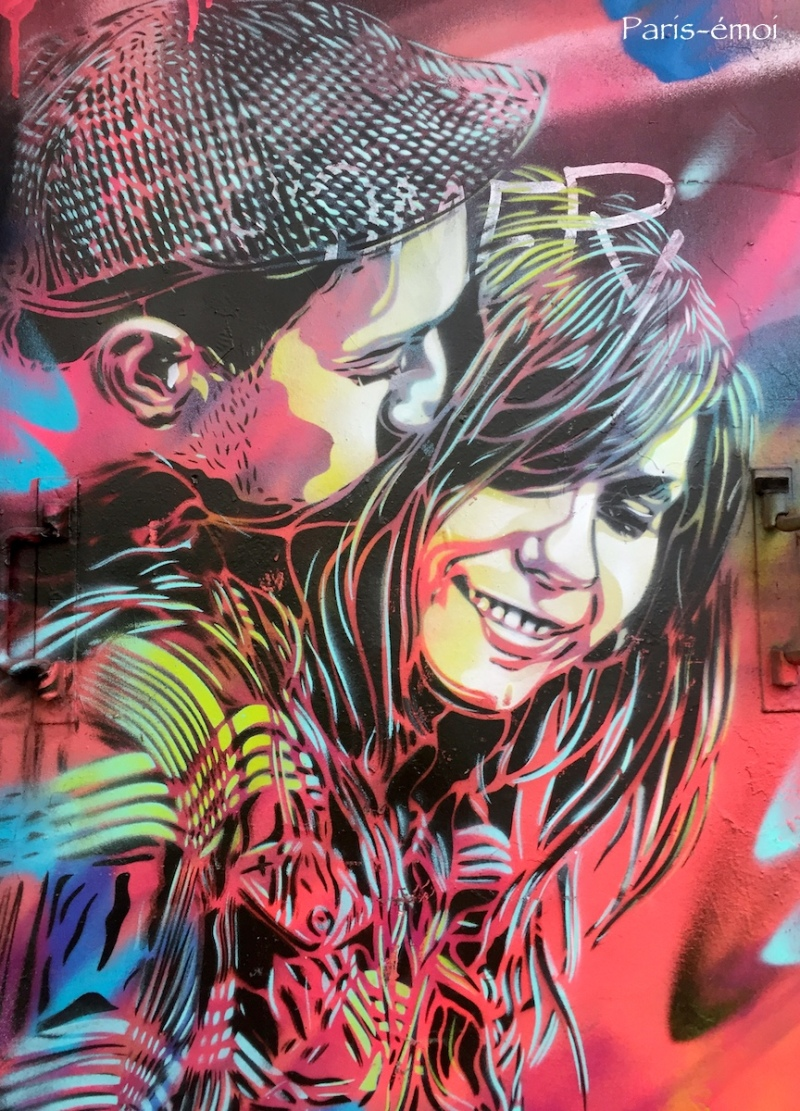 By C 215