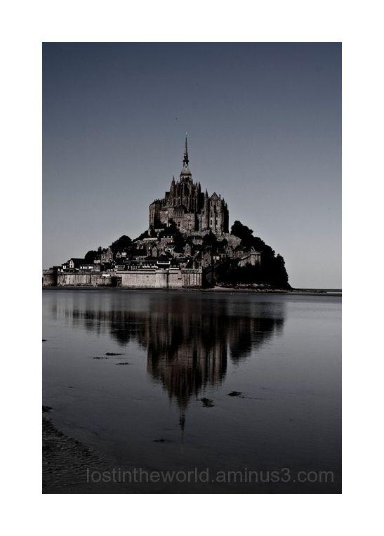 Breta...Normandie !