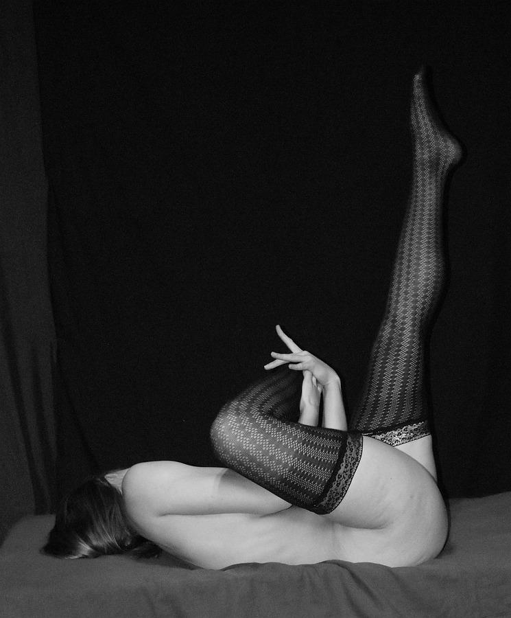 Gymnast 278
