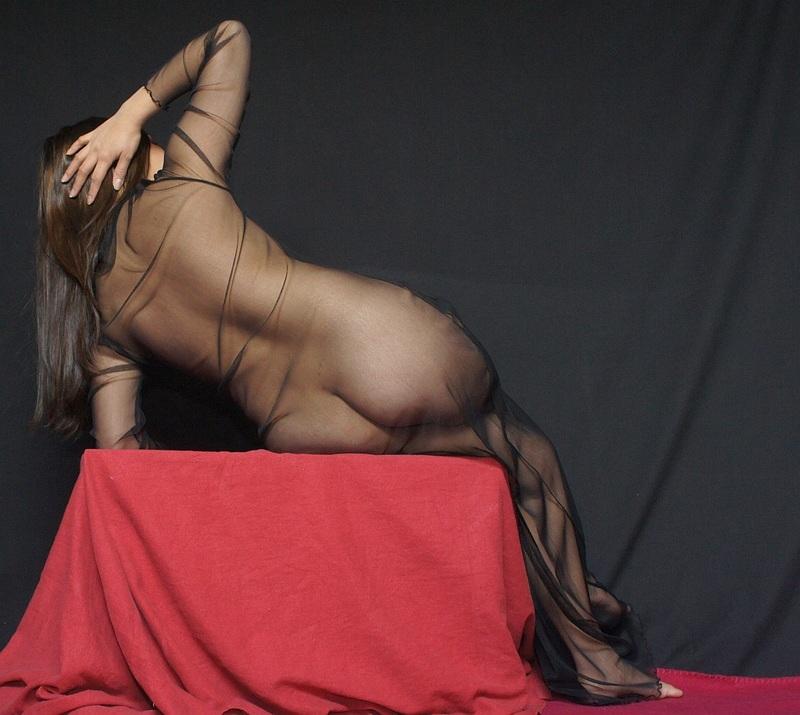 Miss Lei 233