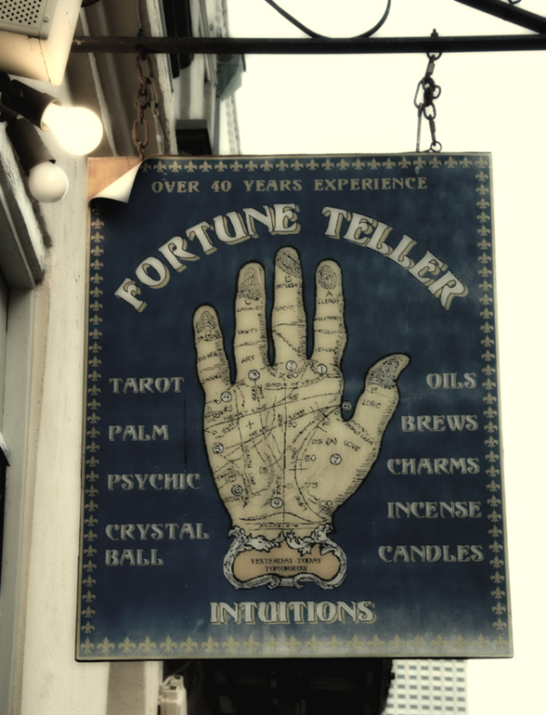 New Orleans Signs 2/3