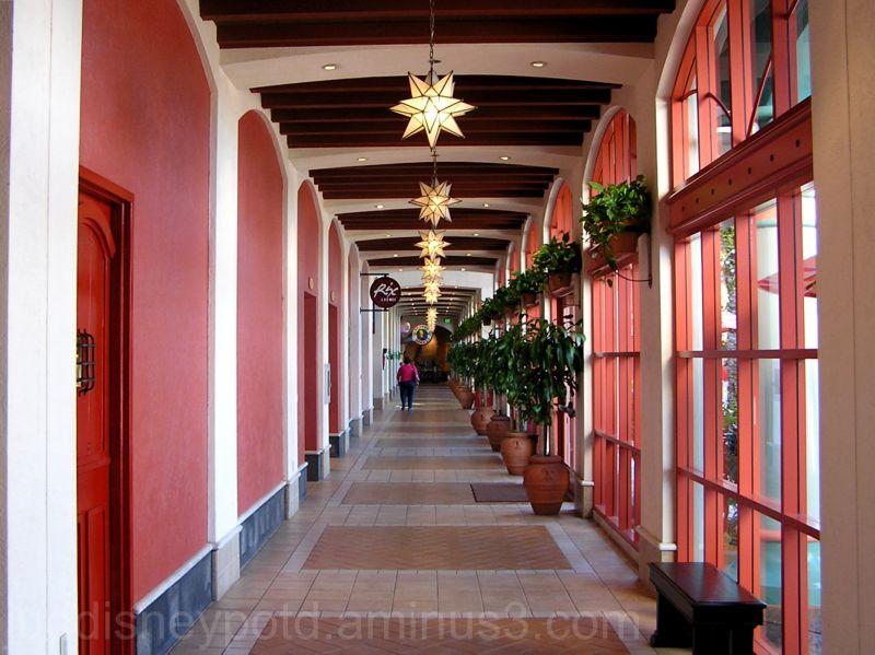 WDW, Walt Disney World, Jud, Coronado Springs