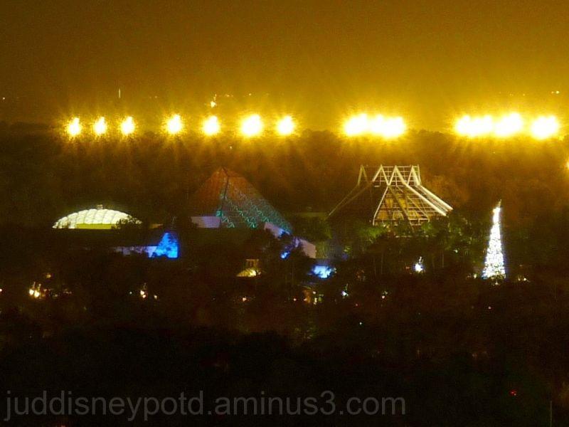 WDW, Disney, Epcot, World Showcase, Crop