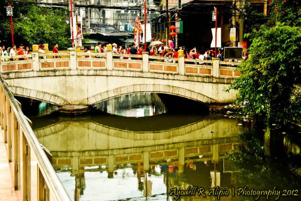 Chinese New Year, Ongpin