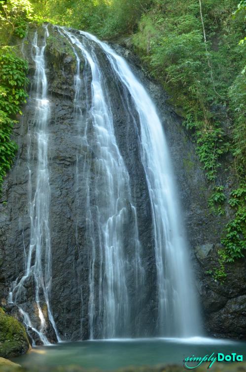 Tru or Falls