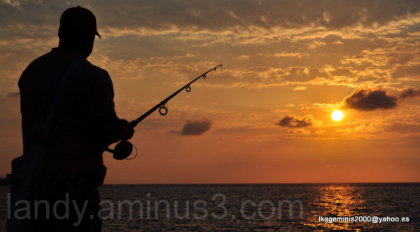 Pescador Cubano, Cuba