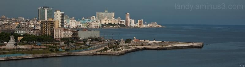 nostalgia de mi Cuba...