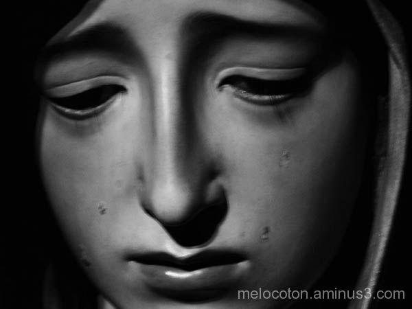 Exp. de arte sacro,(agosto /2010 Valladolid) 3/4