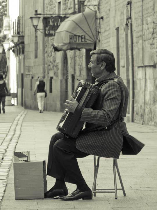 musicos..............