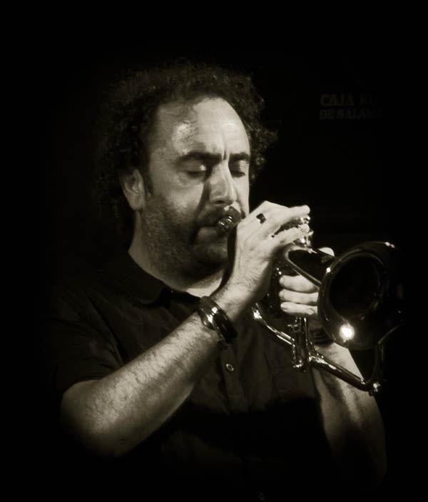 it's all jazz, (1...........)