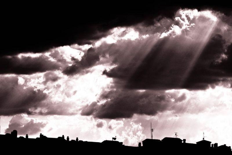 Luz de Esperanza, 2