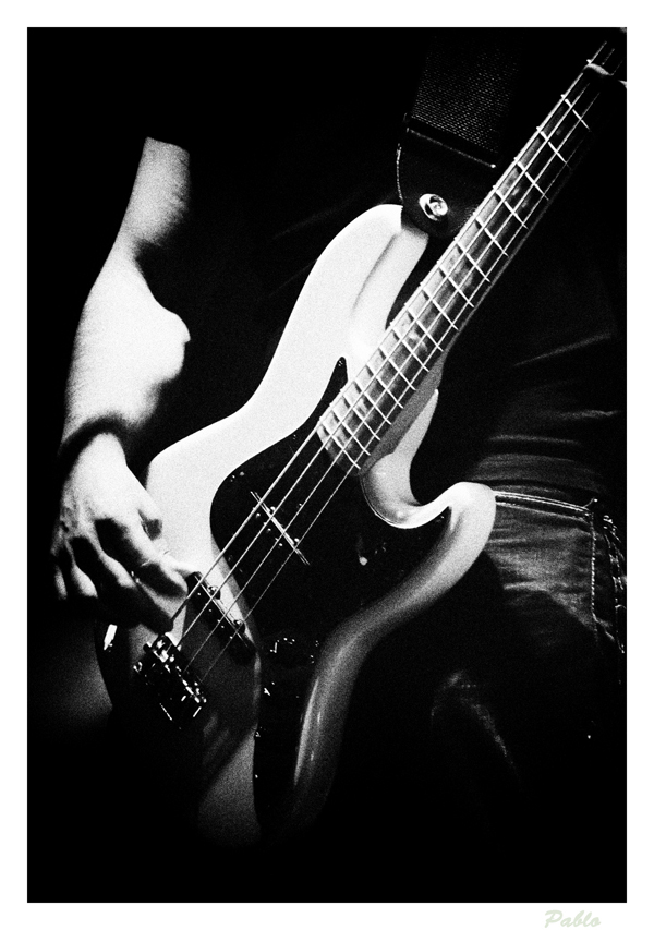 Rhythm of Blues