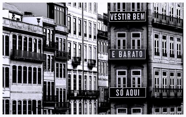 Porto  (IV)