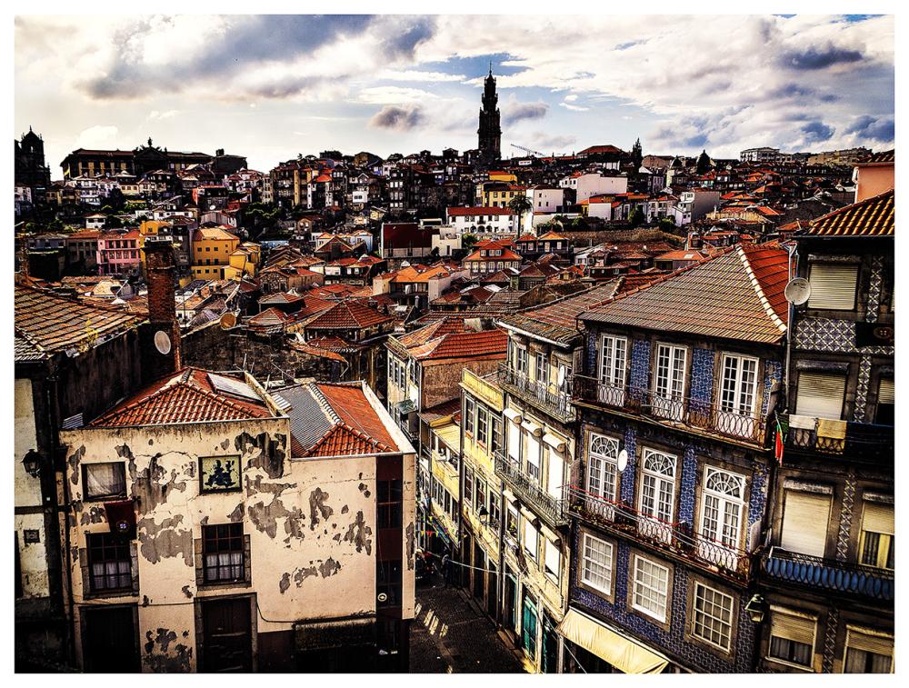 Porto (V)