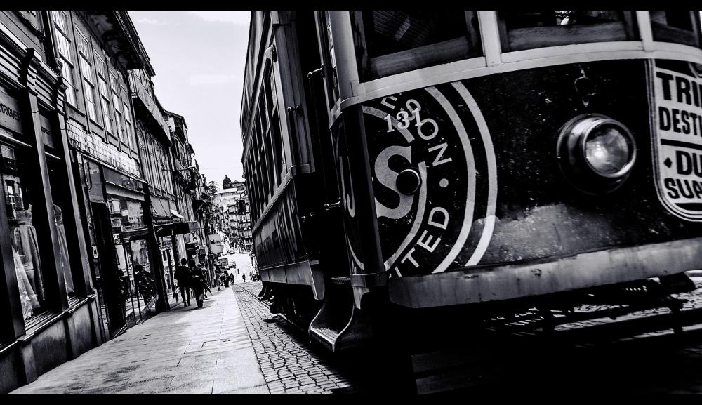 Porto (VII)