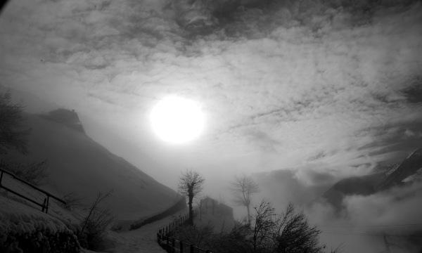 ...then... a sun...day