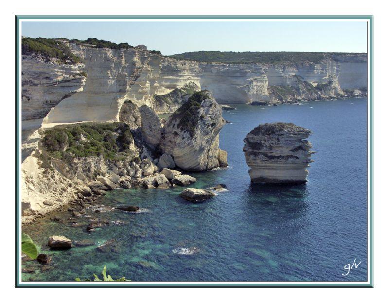 Balade corse / Corsican trip (03)