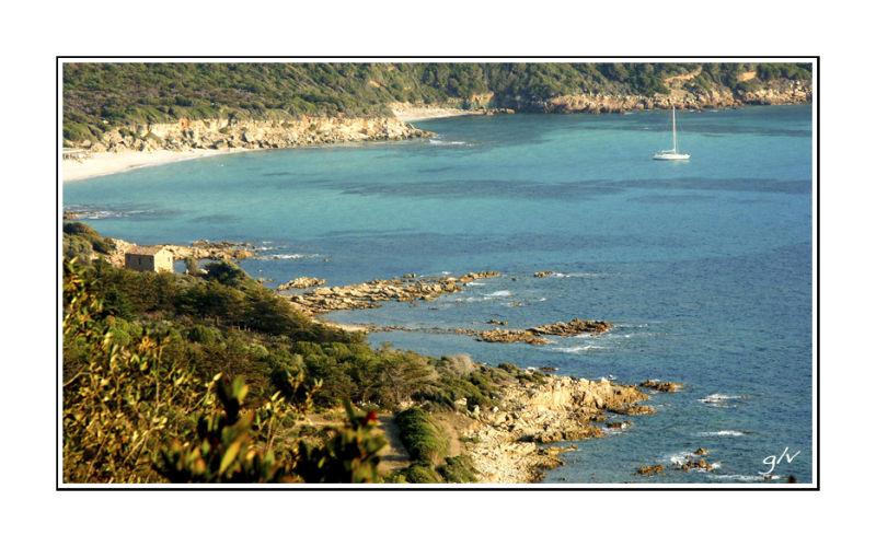 Balade corse / Corsican trip (06)