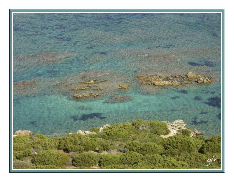Balade corse / Corsican trip (07)