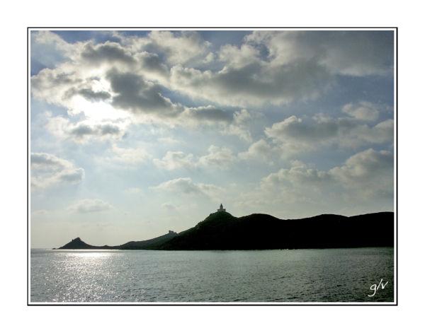 Balade corse / Corsican trip (08)