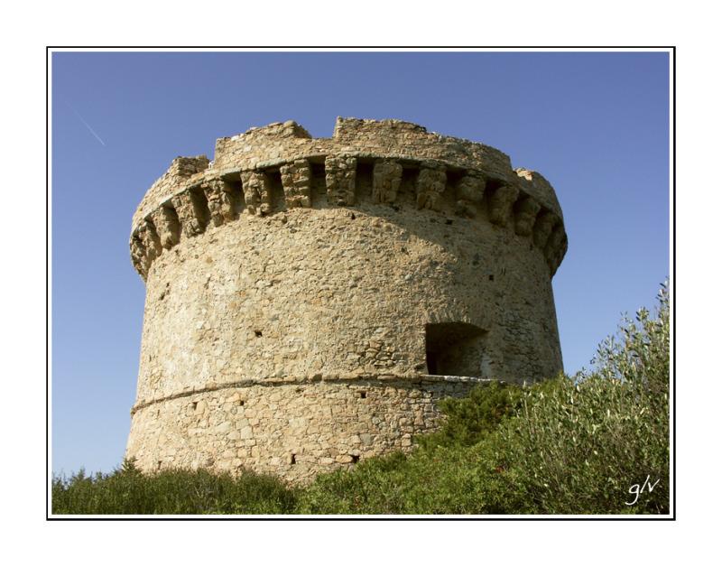 Balade corse / Corsican trip (13)