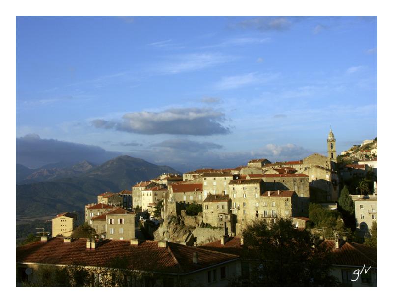 Balade corse / Corsican trip (16)