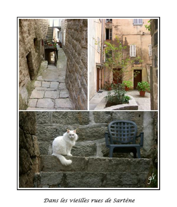 Balade corse / Corsican trip (17)