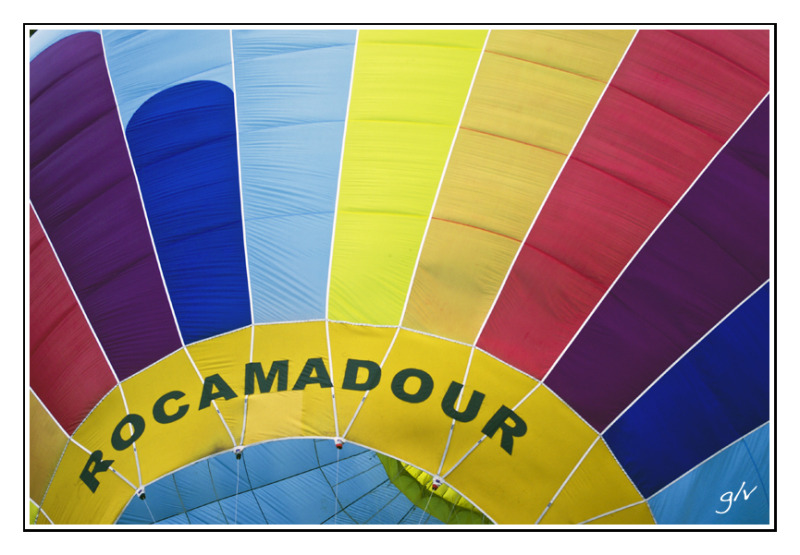 Montgolfiades de Rocamadour (02)