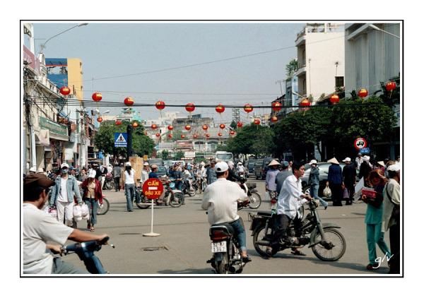 Une ville - une photo (07)