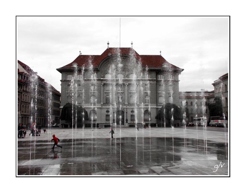 Une ville - une photo (16)