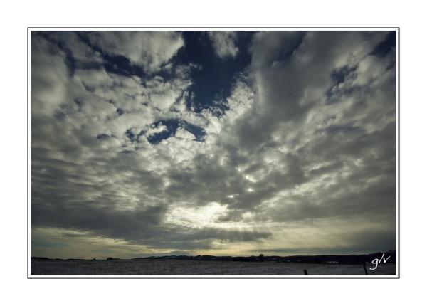 La tête dans les nuages (6)