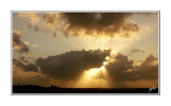 La tête dans les nuages (8)
