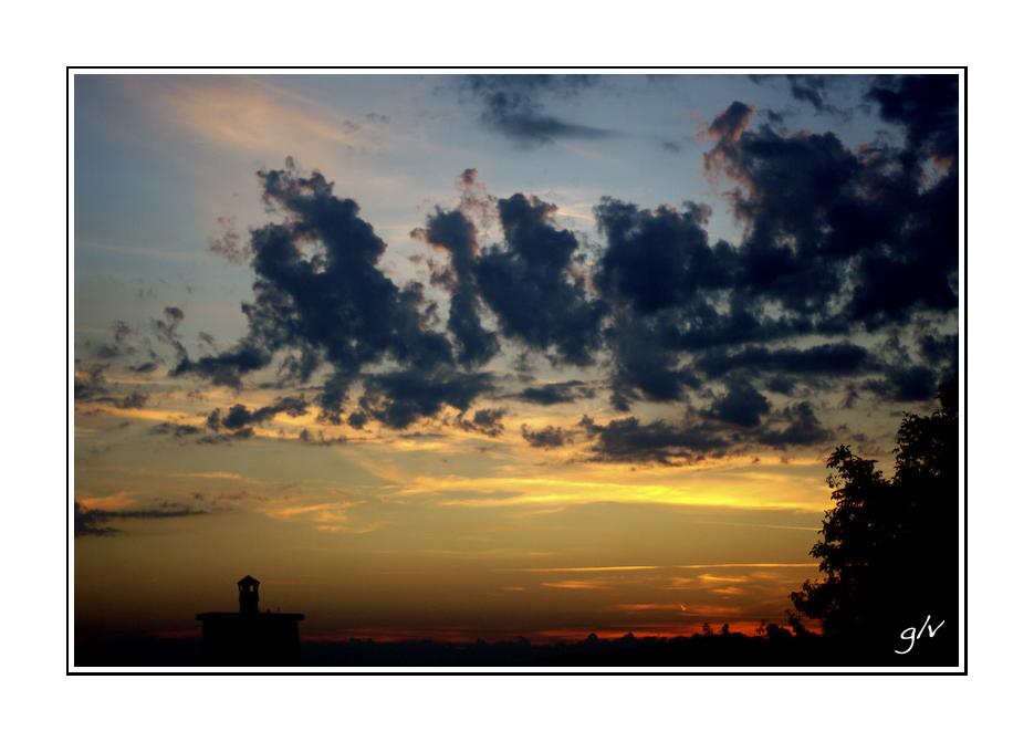 La tête dans les nuages (10)